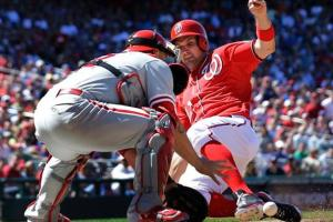 ryan_zimmerman_slides_home_vs_phillies_ap_606